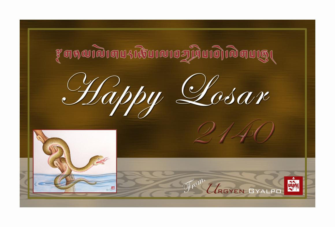 Happy losar 2140 urgyen gyalpo m4hsunfo