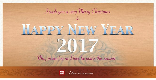 new-year-card-2017